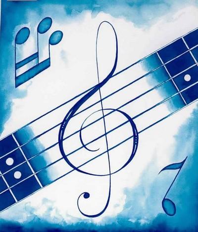 Cursos Gratuitos de Musica 2010 em Americana