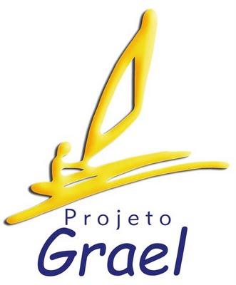 Cursos Profissionalizantes Gratuitos Em Niterói