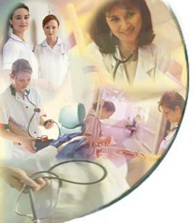 Cursos de Técnicos em Enfermagem na UECE