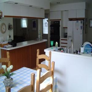Decoração Para Cozinha__