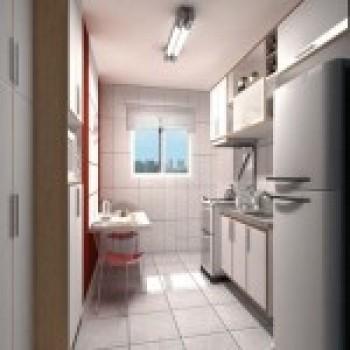 Decoração de Casa Decorar Sala, Quarto, Cozinha__