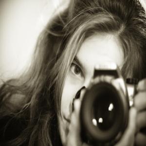 Escola de Fotografia em SP Curso de Fotografia