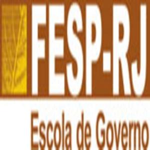 FESP RJ Concurso 2010