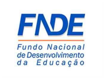 FNDE MEC Programas