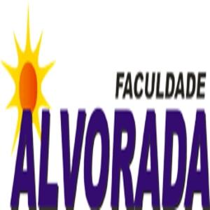 Faculdade Alvorada Cursos Oferecidos