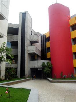 Faculdade em Goiânia a Distancia Universidade EAD em GO