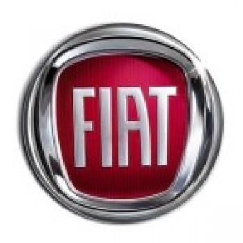 Financiamento de Veículos Novos Fiat