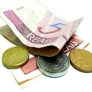 Imposto de Renda 2011 Tabela IR 2011