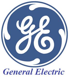 Inscrições Programa de Liderança Gerencial da General Electric