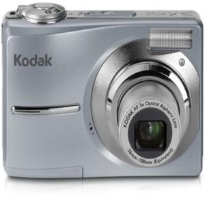 Kodak Easyshare Câmera Digital da Kodak