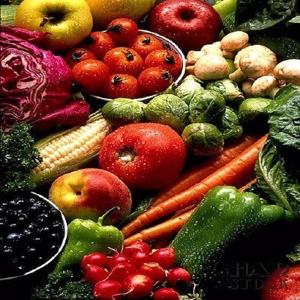 Loja de Produtos Diet Produtos Dietéticos