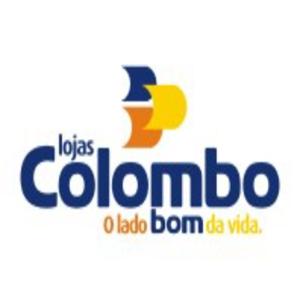 Lojas Colombo Endereços