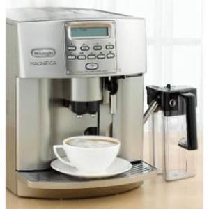Máquina De Café Expresso Profissional, Aluguel ou Usada