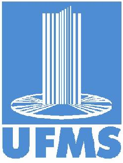 Mestrado em Administração 2010 na UFMS
