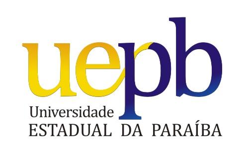 Mestrado em Desenvolvimento Regional 2010 UEPB