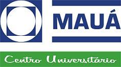 Mestrado na Mauá 2010 – Inscrições