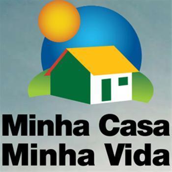 Minha Casa Minha Vida Inscrições Para Servidores Públicos