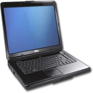 Notebook Dell Lojas de Onde Comprar