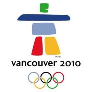 Olímpiadas de Vancouver 2010