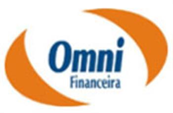 Omni Financeira