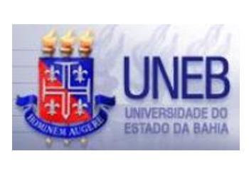 Pós Graduação Gratuita na Bahia EAD Grátis UNEB