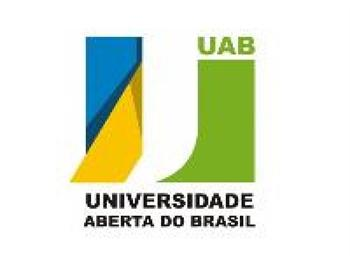 Pós Graduação a Distância Gratuito em RJ EAD Grátis UAB