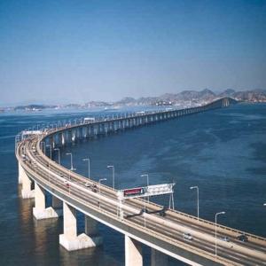 Ponte Rio Niterói Câmeras de Trânsito Ao Vivo