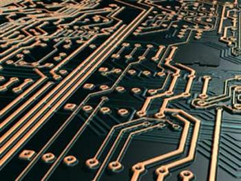 Projetos Eletrônicos Gratuitos