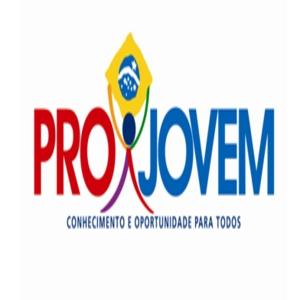 Projovem Inscrições 2010 RJ, Manaus, Salvador