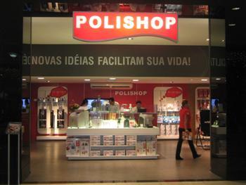 Promoções Polishop Ofertas de Produtos