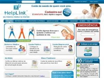 Prontuário Médico Online