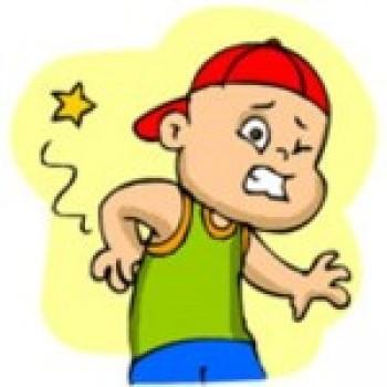 Pubalgia Sintomas e Tratamentos