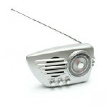 Rádio Gaúcha ao Vivo
