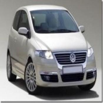 Recall Novo Gol e Voyage Volkswagen 2010__