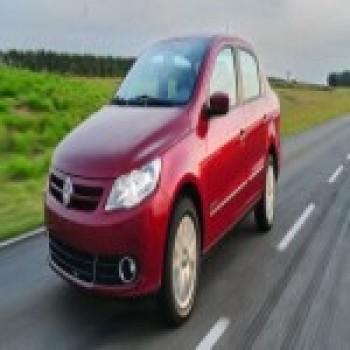 Recall Novo Gol e Voyage Volkswagen 2010___