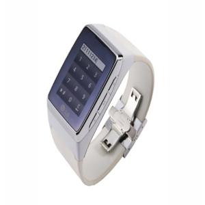 Relógio Celular LG Preço GD910