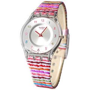 Relógios Swatch Masculinos e Femininos Preços, Fotos