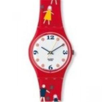 Relógios Swatch Masculinos e Femininos Preços, Fotos_