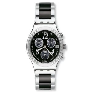 Relógios Swatch Masculinos e Femininos Preços, Fotos__