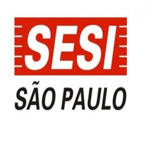 SESI-SP Inscrições Professor Temporário SP 2010