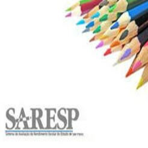 Saresp 2011 Cadastro, Provas, Resultado
