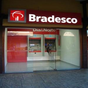 Site Bradesco - www.bradesco.com.br