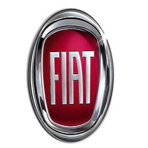 Site Fiat - www.fiat.com.br