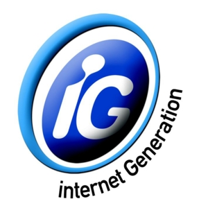 Ig Com