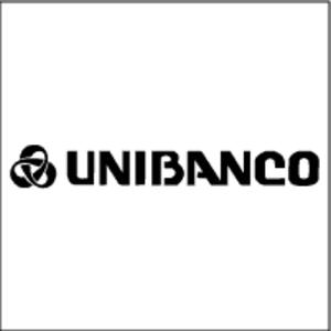 Site do Unibanco - www.unibanco.com.br