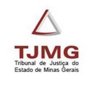 TJMG Andamento Processual