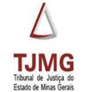 TJMG Consulta Processual