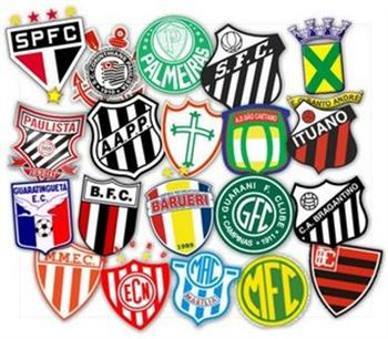 Tabela de Jogos campeonato Paulista 2011