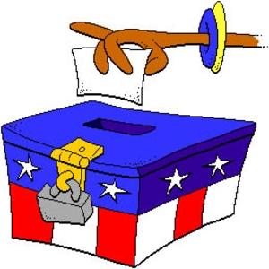Titulo Eleitoral Consulta Por Nome Situação do Título de Eleitor