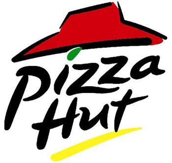 Vagas de Emprego na Pizza Hut em SP 2010